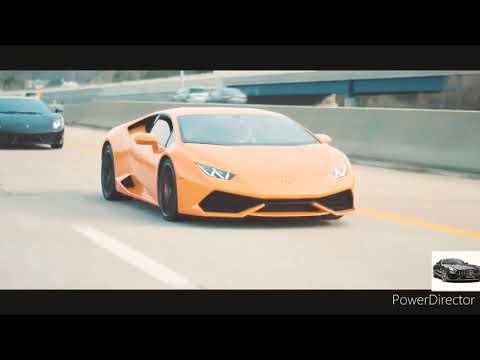 EXPERT JATT | Super Hit Song | Juke Dock - YouTube and New Expert jatt song remix 2020
