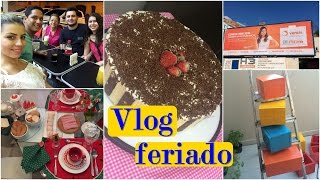 Vlog Resumo feriado: reforma do apê + tour, iphone 7, passeios e mto mais... | Paloma Soares, iPhone, Apple, iphone 7