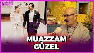 Download Video Cemil İpekçi Hazal Kaya'nın Gelinliği Hakkında Neler Söyledi MP3 3GP MP4