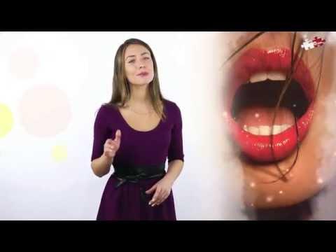 Куналингус видео