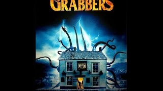 Nonton Grabbers  2012  Movie Review Film Subtitle Indonesia Streaming Movie Download