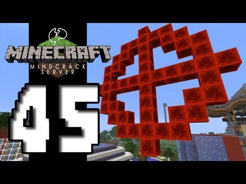Beef plays minecraft mindcrack server s3 ep45 another job minecraft