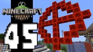 Beef Plays Minecraft Mindcrack Server - S3 EP45 - Another Job!