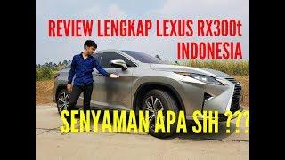 Video JANGAN BELI LEXUS !! ( Sebelum nonton video ini ) MP3, 3GP, MP4, WEBM, AVI, FLV Juni 2018