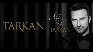 Video Tarkan - Beni Çok Sev (Efsane TRACK) 2017 MP3, 3GP, MP4, WEBM, AVI, FLV November 2017