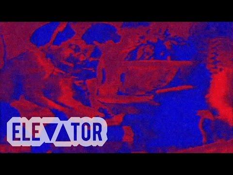 Dre Kiken - Rectify (Official Music Video) (видео)