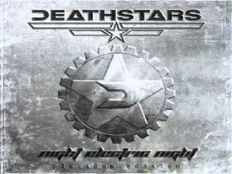 Deathstars -  Fuel Ignites (Phoebus Remix)