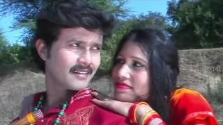Mor Mohana Sawariya  Movie - Maya Ke Chhithi  CG Movie Song  whats-app Only - 07049323232Movie : Maya Ke ChitthiSong : Mor Mohana SawariyaSinger : Kavita Vashnik, Narayan Gwala, Manoj, Uttam Tiwari,              Larens, Maruti, Girvardas Lyrics : Girvar DasMusic : Uttam TiwariMusic Label : Sundrani MusicCameraman : Mohan Verma Editor : Sunil Verma Graphics : Sushil YadavProducer : Lakhi SundraniDirector : Uttam TiwariHypothesis : Mohan SundraniLanguage: Chhattisgarhi Genre : RegionalListen to this Chhattisgarhi Folk Song Collection from the album. For more Chhattisgarhi folk songs and Movies SUBSCRIBE - http://www.youtube.com/subscription_center?add_user=videoworldraipur