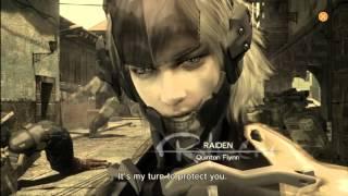 Video Raiden vs Gekko and Vamp HD MP3, 3GP, MP4, WEBM, AVI, FLV Februari 2019