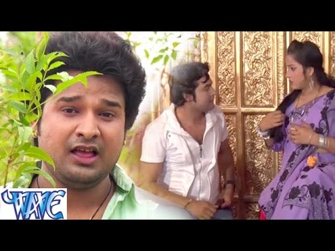 Video शादी से पहिले शेर था - Laila Majnu | Ritesh Pandey | Bhojpuri  Song 2016 download in MP3, 3GP, MP4, WEBM, AVI, FLV January 2017