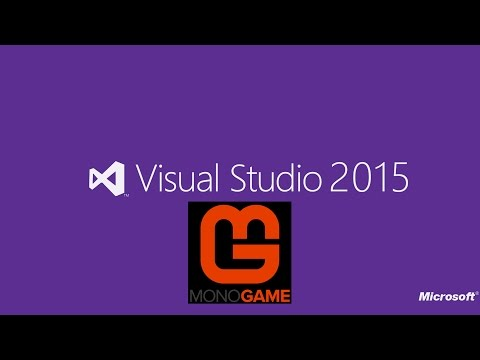 Visual Studio 2015 is here for students! – Microsoft