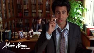 Nonton Harold & Kumar Go to White Castle   Funny Moments Part 1 Film Subtitle Indonesia Streaming Movie Download