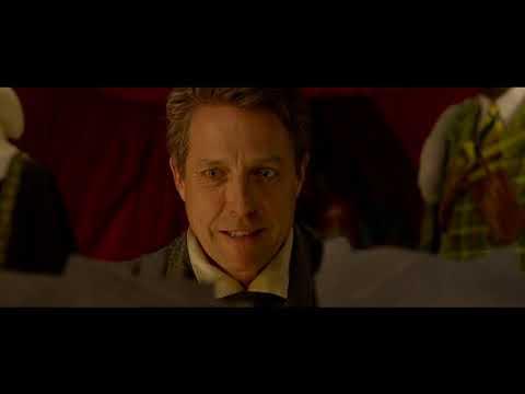 Trailer oficial Paddington 2 (Paddington 2) (2017)