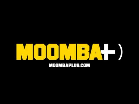 moombahcore - Moomba+ on Facebook http://www.facebook.com/moombaplus Victims on Facebook http://www.facebook.com/Victims1 Kill the Noise on Facebook http://www.facebook.co...