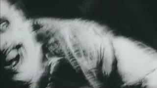 The Texas Chainsaw Massacre - Dramatization Footage (2003)