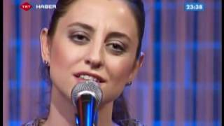 Dilek Türkan - O Güzel Başını Göğsüme Koysan Türküsü