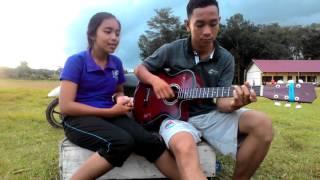 Lagu dayak Janji manis marawei Tangis