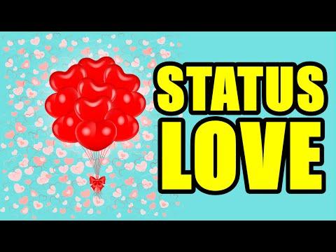 Mensagens para whatsapp - Frases para Status de WhatsApp e Facebook  STATUS LOVE  Mensagens para Namorados