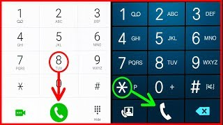 Video 15 Amazing Phone Functions You Had No Idea Existed MP3, 3GP, MP4, WEBM, AVI, FLV Februari 2019