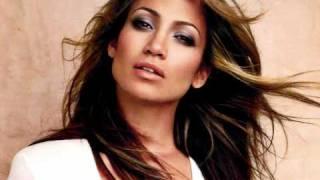 Taio Cruz Feat. Jennifer Lopez - Dynamite Remix