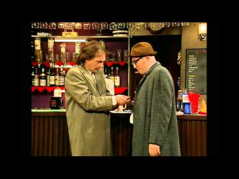 Video Bottom - Dough (Full Episode) Rik Mayall tribute download in MP3, 3GP, MP4, WEBM, AVI, FLV January 2017