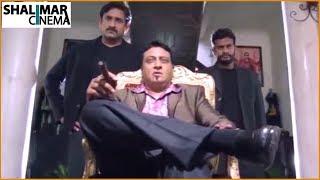 Video Prudhvi Raj Ultimate Comedy Scenes Back to Back    Telugu Latest Comedy Scenes    Shalimarcinema MP3, 3GP, MP4, WEBM, AVI, FLV Maret 2018