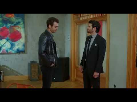 dolunay - promo 2 della diciassettesima puntata