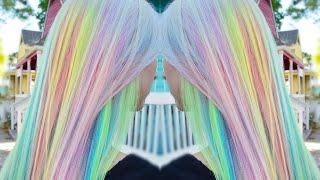 Pastel Neons - YouTube