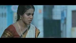 Thagararu -Aadugalam Murugadoss kills Poorna