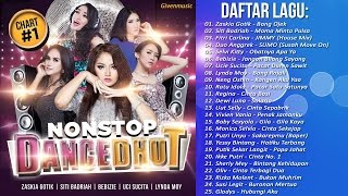 download lagu download musik download mp3 Lagu DANGDUT Terbaru 2017 - 25 HITS LAGU DANGDUT REMIX 2017