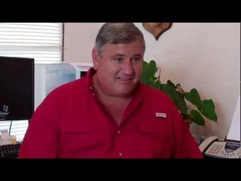 Roofing Contractor Explain Insurance Claims 512-861-8294