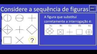 Exame matematica a