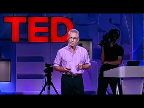 Check - http://www.ted.com As the world faces recession, climate change, inequity and more, Tim Jackson delivers a piercing challenge to established economic princip...