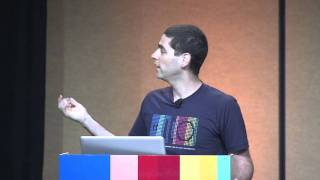 Nonton Google I/O 2011: Using Google Chart Tools to Create Interactive Dashboards Film Subtitle Indonesia Streaming Movie Download