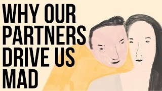 Why Our Partners Drive Us Mad full download video download mp3 download music download
