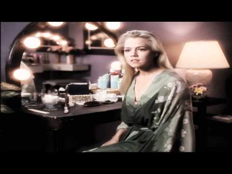 """Star"" Tribute - Jennie Garth (Moonlight)"