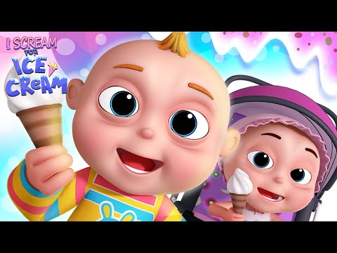 TooToo Boy - Ice Cream Baby Episode | Videogyan Kids Shows | Cartoon Animation For Children