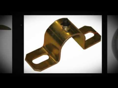 Swift Metal Services is a second generation specialist component manufacturer providing a quality component service Australia wide. A comprehensive manufacturing service is available, from metal stamping, punching, welding and forming, through to laser cutting, machining, thread rolling and assembly.