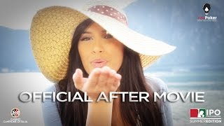 IPO Summer Edition - Official After Movie 2
