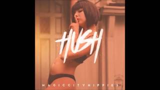 Nonton Magic City Hippies   Hush  2016  Film Subtitle Indonesia Streaming Movie Download
