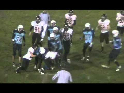 Monwell - Monwell Brown Manchester Twsp High Manchester Twsp, NJ 2010 Highlights Part 1 ASBURY PARK PRESS ALL SHORE WR 3RD TEAM ALL SHORE MEDIA ALL CONFERENCE WR 3RD T...