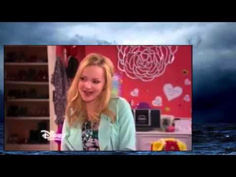 Liv And Maddie   Season 2   Episode 12   Muffler A Rooney   Part 3