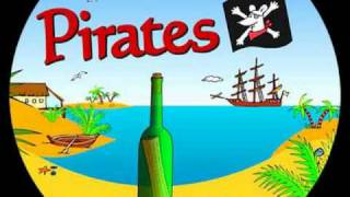 Download Lagu PiratenHits - Peter Kent - It's A Real Good Feeling Mp3
