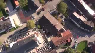 Bernau am Chiemsee Germany  City pictures : Urlaub in Bernau am Chiemsee