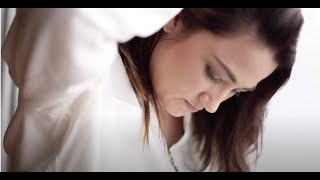 Jennifer Knapp Set Me Free rock music videos 2016
