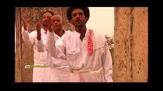 Eden Gebreselassie New 2012 Ethiopian Tigrigna Music - Swnwano