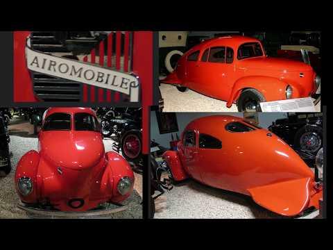 Crowdfunding Hell: Elio Motors -- Three Wheels to Nowhere