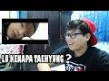 BTS 'SPRING DAY' MV REACTION | PUSYIIIING!!!!!