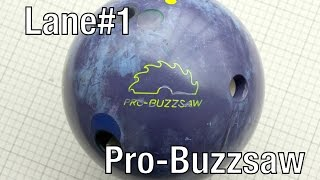 old bowling ball review