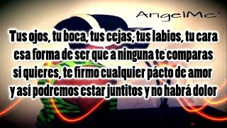 ~Otra Rola más!  Espero qué les guste :3 Mi Fb: https://www.facebook.com/angelgomez13FasterOne: https://www.facebook.com/luisangel.rodriguezhernandez.5Descarga el tema desde SoundCloud (':https://soundcloud.com/angelgomez13/descansa-en-paz-angelmc-ft-fasteroneMediafire: http://www.mediafire.com/download/k593q9o3hdini5e/AngelMc+Ft.+FasterOne+-+Quiero+Decirte.mp3
